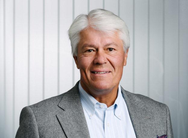 Kjell Duveblad