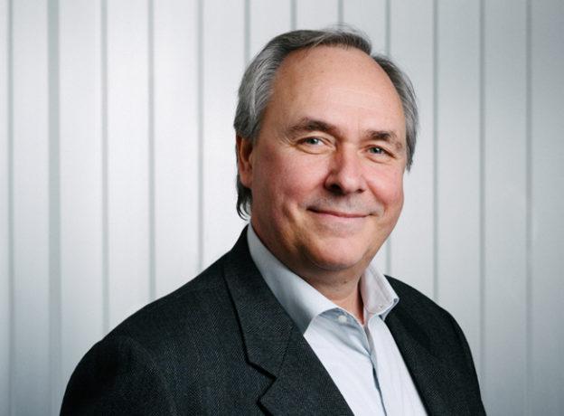 Markus Gerdien
